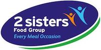 2_sisters_food_group_logo