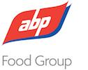 ABP-Logo-1