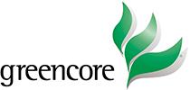 Greencore-logo1