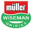 Muller Wiseman
