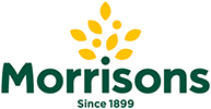 Morrisons Manufacturing