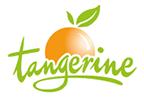 tangerine logo