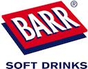 Barr-Logo-Hi-Res