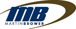 Martin-Brower-Logo-MK-Jan-18